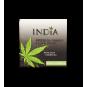 KREM DO TWARZY DO KAŻDEGO TYPU CERY NA DZIEŃ I NA NOC INDIA COSMETICS India cosmetics