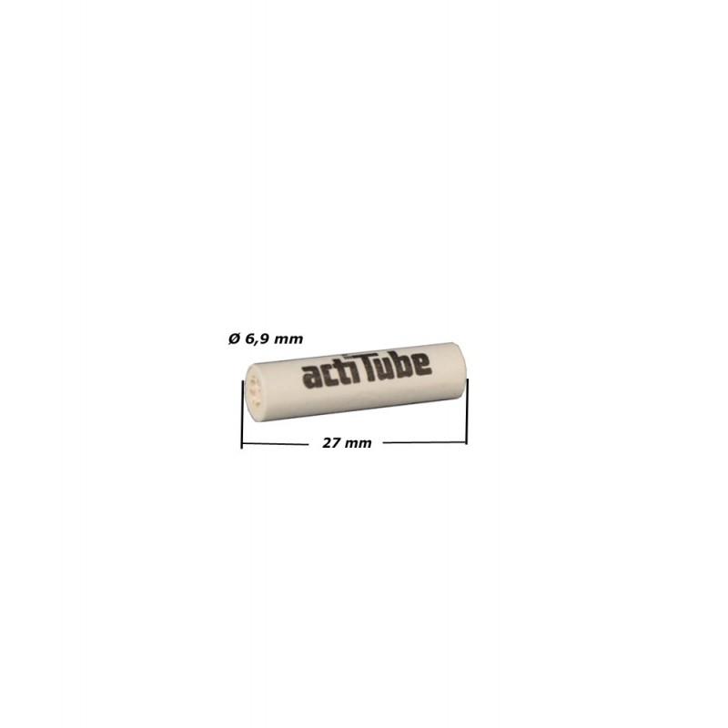 Filtr actiTube slim średnica 6,9mm