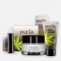 Mini Zestaw Prezentowy INDIA India cosmetics