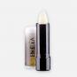 BEZBARWNA, OCHRONNA POMADKA DO UST INDIA COSMETICS India cosmetics