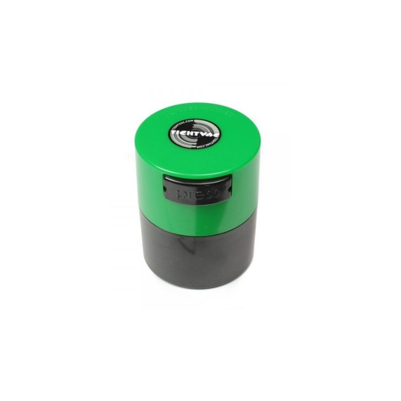 Pojemnik próżniowy bezzapachowy 0,06L