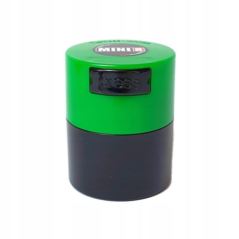 Pojemnik próżniowy bezzapachowy 0,12L