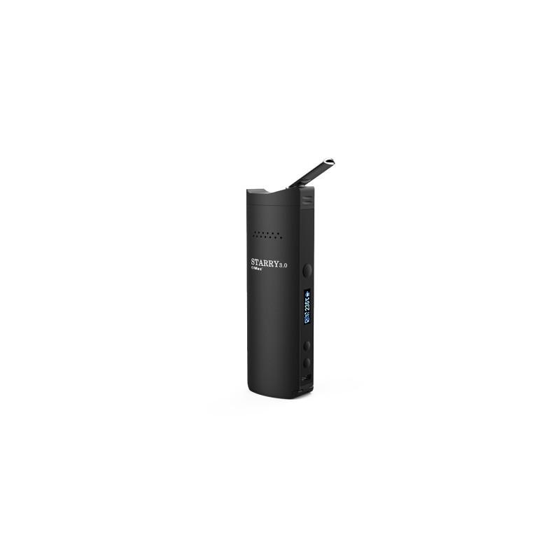 X-MAX STARRY 3.0 WAPORYZATOR PRZENOŚNY Xvape